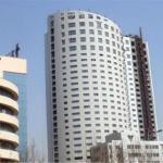 Tianjin Haitai International Hotel Apartment,  Tianjin
