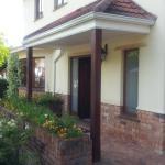 The Guest Suite, Cape Town