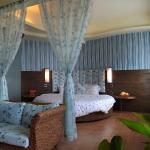Forest City Resort Hotel,  Haikou