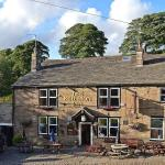 Hotel Pictures: The Red Lion, Rochdale