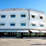 Hotel Excelsior, Fano