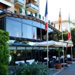 Hotel Beaurivage, Fano
