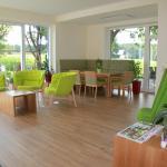 Hotelfoto's: Gasthof Martinhof, Sankt Martin im Sulmtal