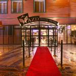 Azd House Hotel, Mardin
