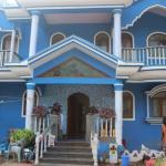 Premier Holiday Apartment Benaulim Goa, Benaulim