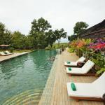 Villa Inle Resort & Spa, Nyaung Shwe