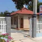 Vien Duong Guesthouse, Phu Quoc