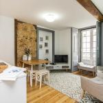 LxWay Apartments Elevador da Bica, Lisbon
