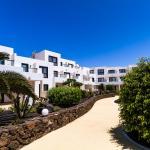BlueBay Lanzarote, Costa Teguise