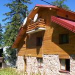 Hotellbilder: Apartments Avlijaš, Jahorina