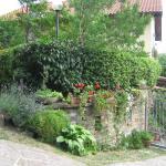 Affittacamere Poggio Fiorito,  Castel Boglione