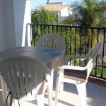 Hotel Pictures: Calahonda 2, Sitio de Calahonda
