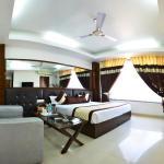Sohi Residency, New Delhi