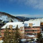 Enzian Condominiums, Vail