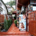 Fotografie hotelů: Stanchevata Kashta, Zlatograd