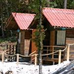 Los Azufres Spa Natural, Los Azufres