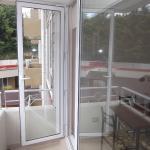 Hotel Pictures: Departamento Colonos Puerto Varas, Puerto Varas