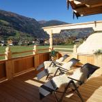 Fotos de l'hotel: Appartement Sonnenschein, Ramsau im Zillertal