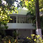 Casa Mara, Sayulita