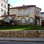 Fotos de l'hotel: Hotel Marysol, Mar del Plata