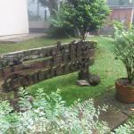 Apartamento 302 Villa Ponderosa, Gramado