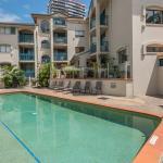 Zdjęcia hotelu: Aruba Beach Resort, Gold Coast