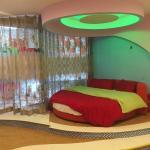 Chifeng Romantic Time Theme Inn, Chifeng