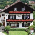 Hotel Pictures: Pension Haus Anne, Bodenmais