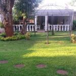 Bateleur Cottage, Pretoria