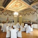 Antica Dimora, Bergamo