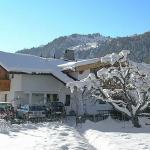 Hotel Pictures: Apart Daniel, Ried im Oberinntal
