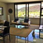Bridgeview Executive Self Catering, Windhoek