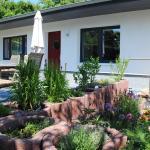 Hotel Pictures: Ferienwohnung direkt in Sassnitz, Sassnitz