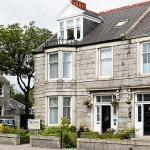 Kildonan Guest House, Aberdeen