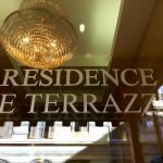 Residence Le Terrazze, Trieste