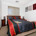 Foto Hotel: Holiday At Home, Fremantle