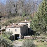 Case Vacanza S. Nicola, Viggianello