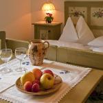 Hotel Bad Winkel, Campo Tures