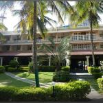 Royal Orchid Resort & Convention Centre, Bangalore