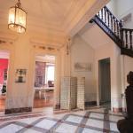 Hotel Pictures: Au Paravent, Roubaix