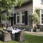 Buitengoed De Uylenburg,  Delfgauw