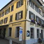 Hotel Pictures: Hotel Reiser, Altdorf