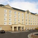 Homewood Suites by Hilton Sudbury, Sudbury