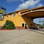 Regency Inn and Suites Galena Park, Houston