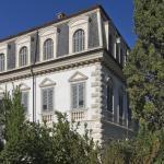 Villa Bracco, Dogliani