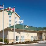Hotel Pictures: Homewood Suites by Hilton Burlington, Burlington