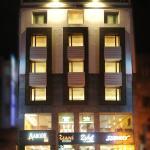 Abode UNA Xpress, Amritsar