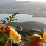 Agnantio,  Ioannina