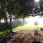 Paarl Diamant Equestrian and Guest Farm,  Paarl