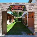 Hotel Pictures: Casa Cantinho da Sol, Alcobaça